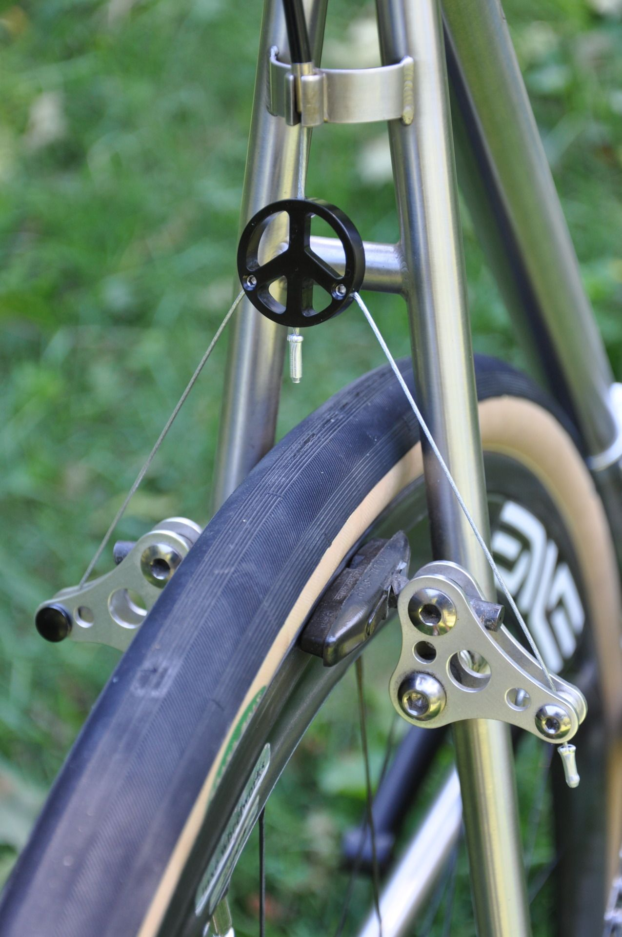 Great Design Bike Parts Pinterest Bicycling Cycling And