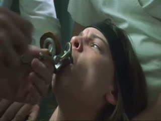 Iron jawed angels sex scene