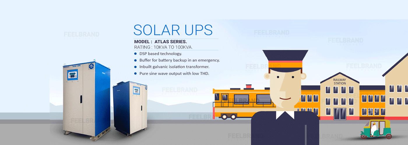 Pin On Solar Hybrid Inverter Manufacturer