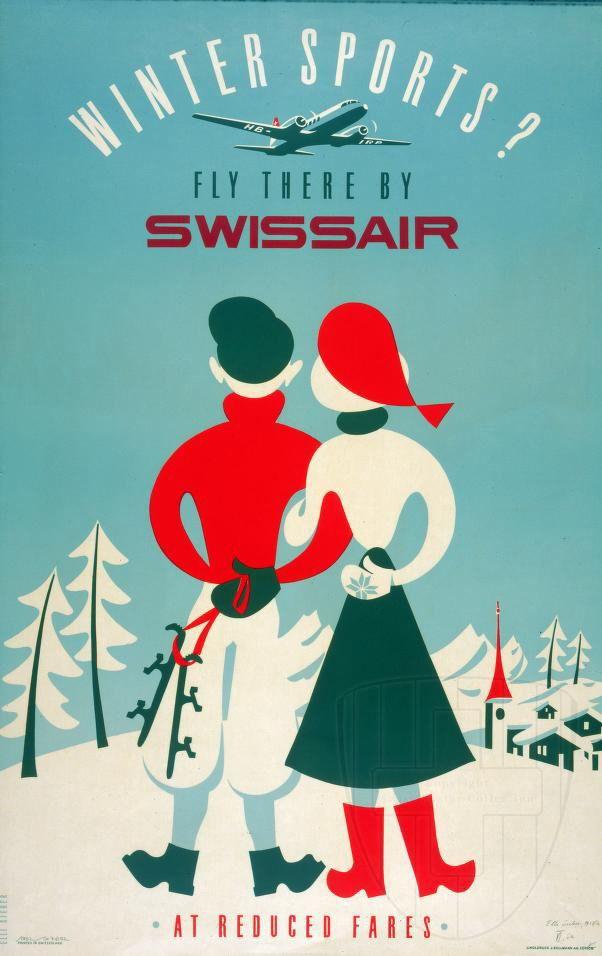 Wintersports _____________________________ Suisse ~ Schweiz ~ Switzerland