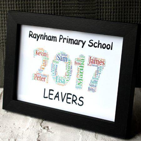 Personalised Graduation Gifts   Grad gift   School leavers