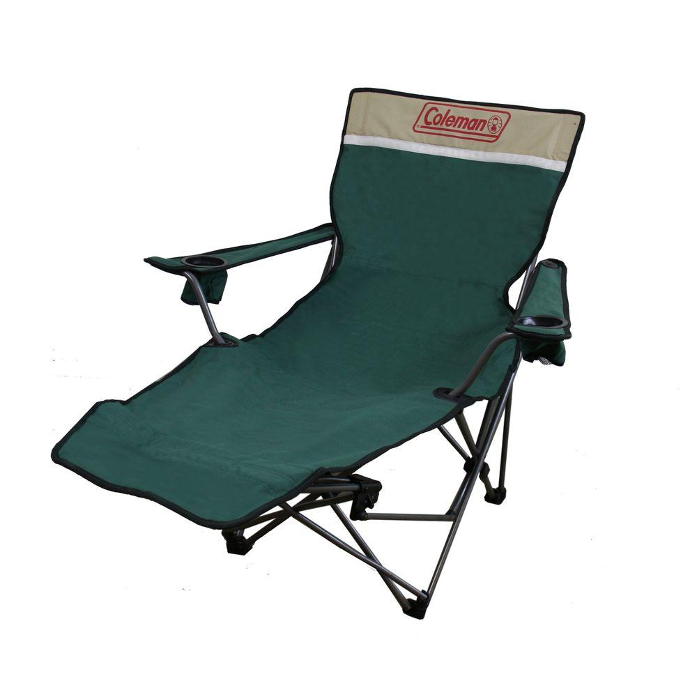 Pleasant Ore International 39 In Portable Lounge Reclining Chair In Creativecarmelina Interior Chair Design Creativecarmelinacom