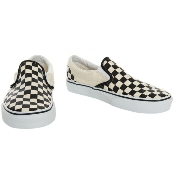 a98667dfb909c5 Buy cheap slip on vans shoes under  20   51% OFF!
