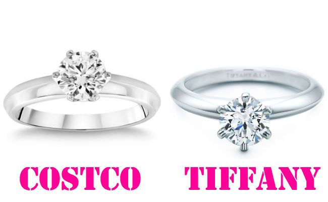 yourkitchenstore diamond buy fake rings wedding info mens