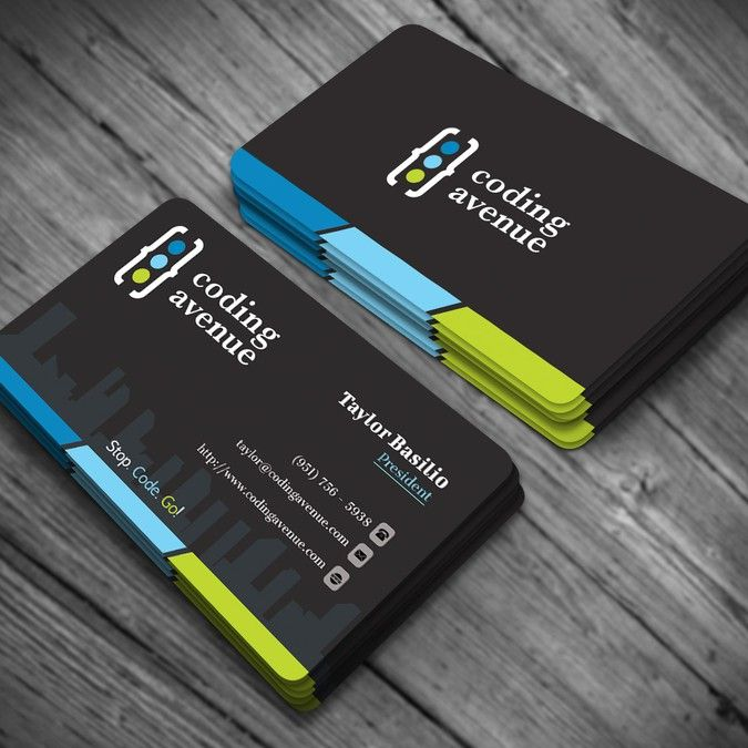 Software company needs business cards and stationary by mhbub software company needs business cards and stationary by mhbub reheart Image collections