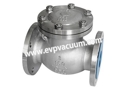check valve in 2020 Vacuum pump, Valve, Vacuums