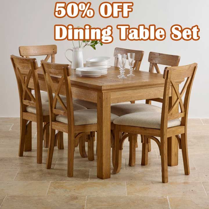 32+ Solid oak extending dining table and chairs Best