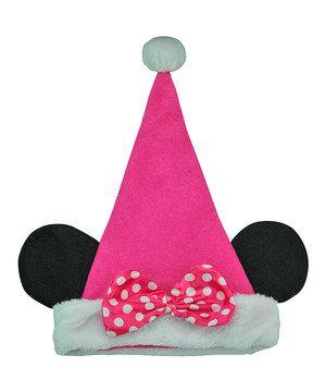 Kangkang@ Birthday Christmas Fun Cute Upmarket Red Crab Hat//party Supplies
