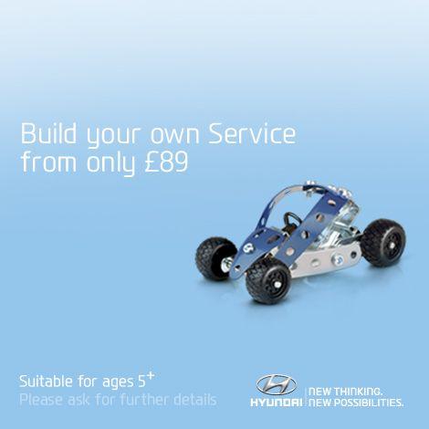 Hyundai Service Mot Offers Hyundai Main Dealer Servicing Hyundai Service Repair