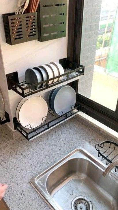 Traditional Kitchen Design ( 20 Best Ideas & Element Design) -