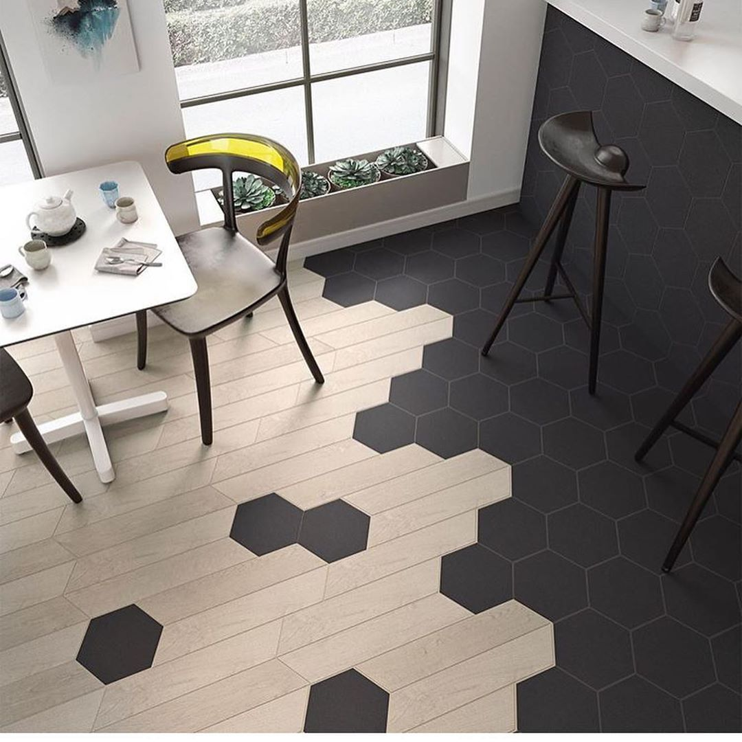 Design Product On Instagram Creative Flooring Design Ideas