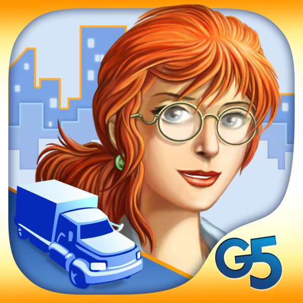 dating games sim games downloads full download