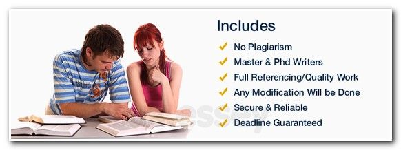 cheap essay writing service online, writing formats, critical - writing formats