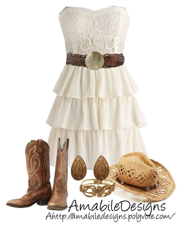 9015185274f93 Country Chic