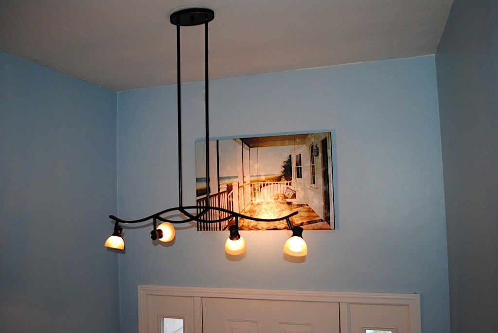 track lighting | Track Lighting  Track Light Home Garden Monorail Track Lighting . & track lighting | Track Lighting  Track Light Home Garden Monorail ...