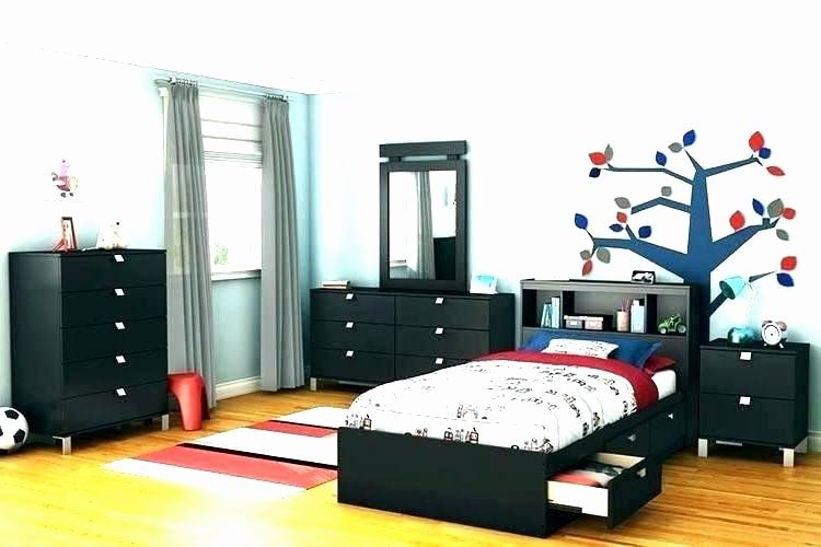 25++ Childrens bedroom furniture from ikea info