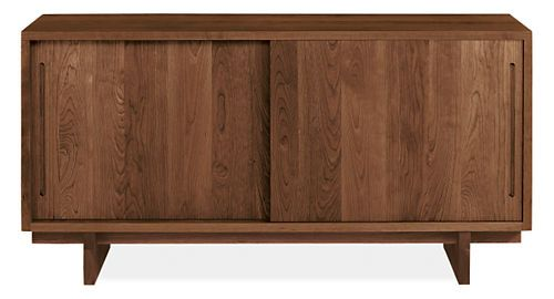 Anders Media Cabinets Media Storage Living Room Board