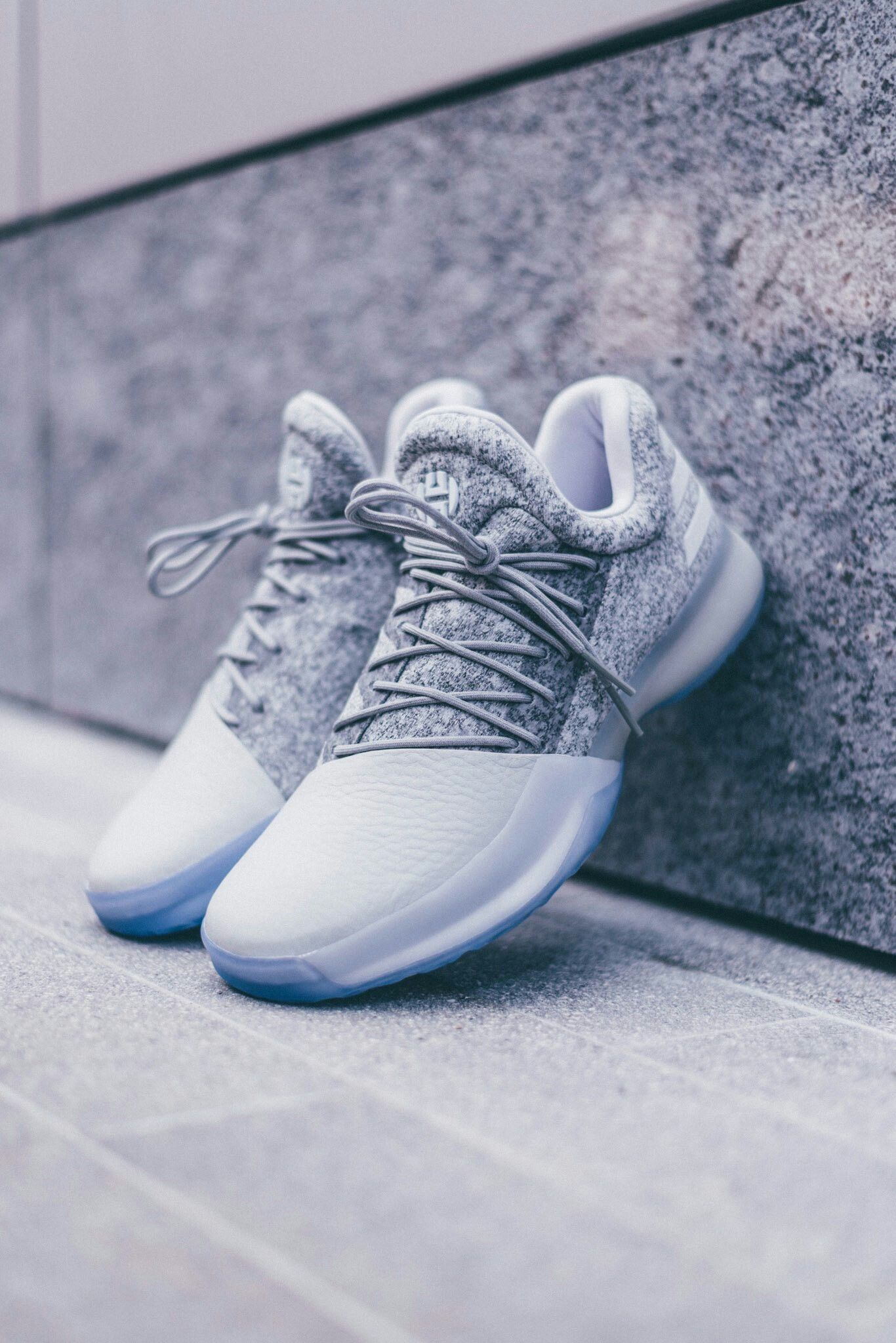 check out 3156b 97594 Not a fan of James Harden s game, but the shoes are cool. Adidas   footgearlab
