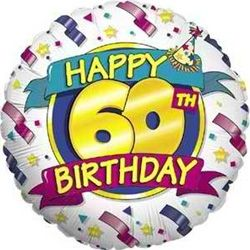 60th Birthday Gift Ideas Someone Is Turning 60 And Still Youll Looking For The His Her Perfect Present You Should Think