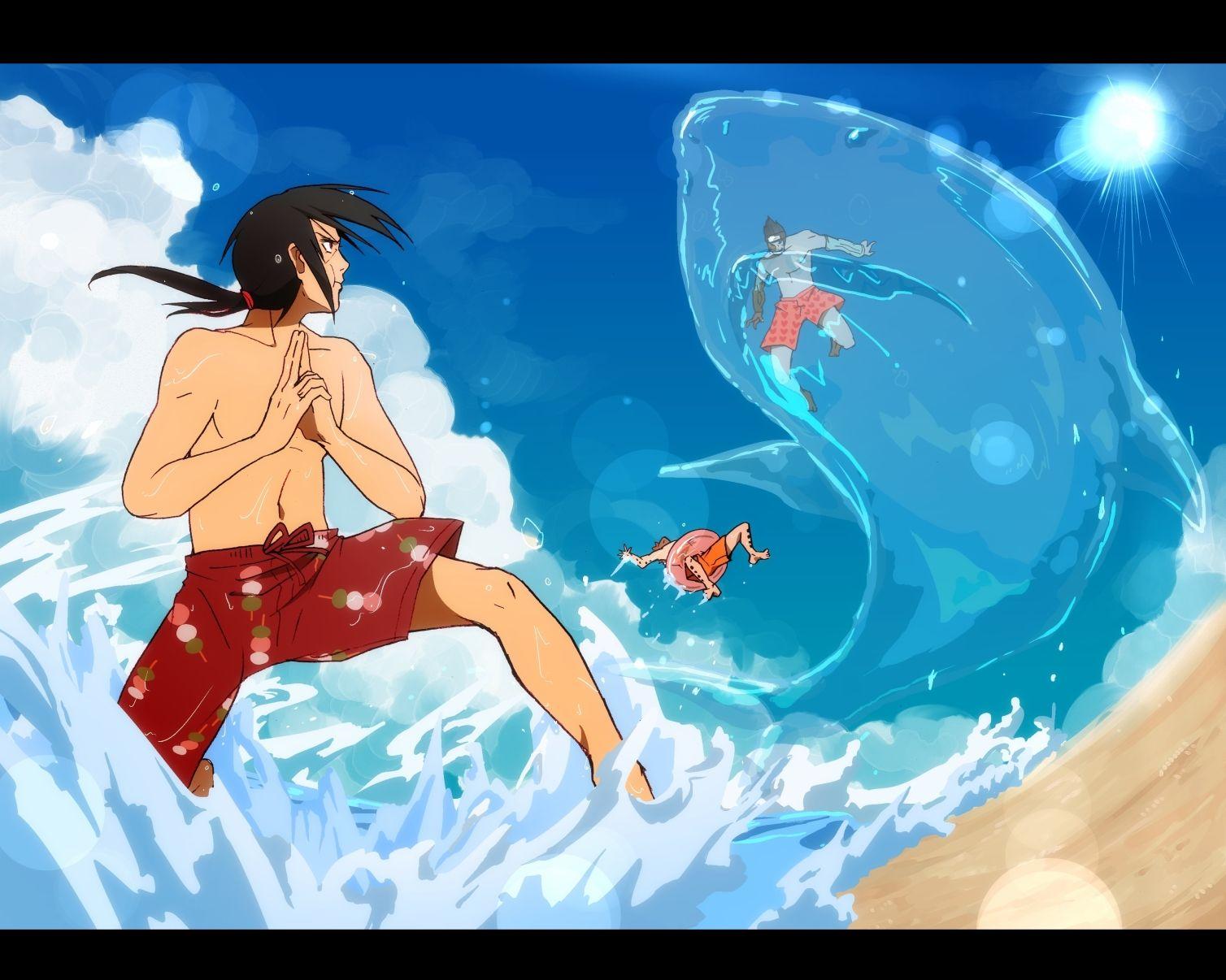 Naruto 1180777 Fullsize Image 1508x1206 Zerochan Itachi Uchiha Anime Naruto Akatsuki