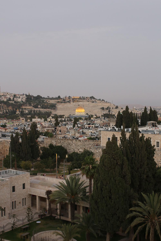 Pin Auf Israel