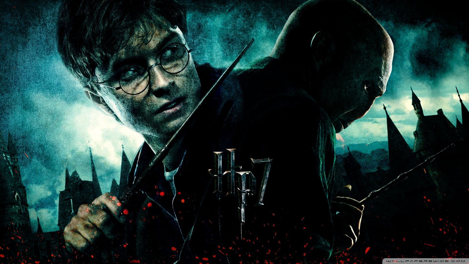 Harry potter wallpaper for android click wallpapers cinema harry potter wallpaper for android click wallpapers voltagebd Image collections