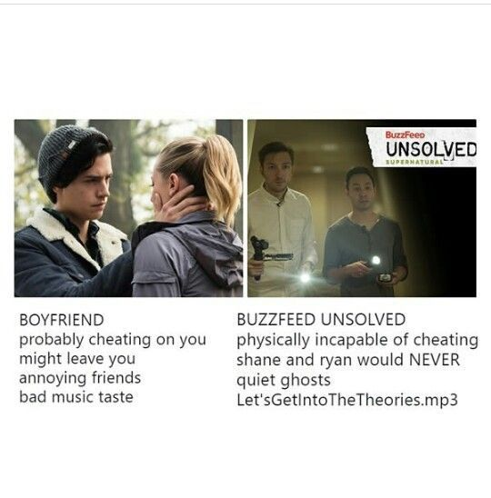 Pinterest Tsyai Aiѕuyasѕye Unsolved Girl Humor Buzzfeed