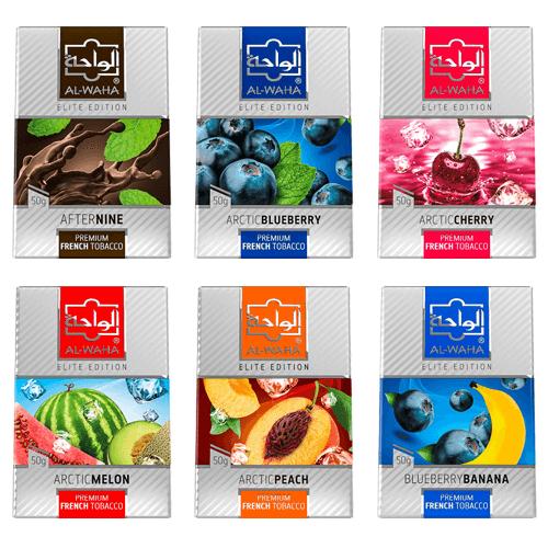 Guide On Choosing Best Hookah Flavors Review For Best Hookah