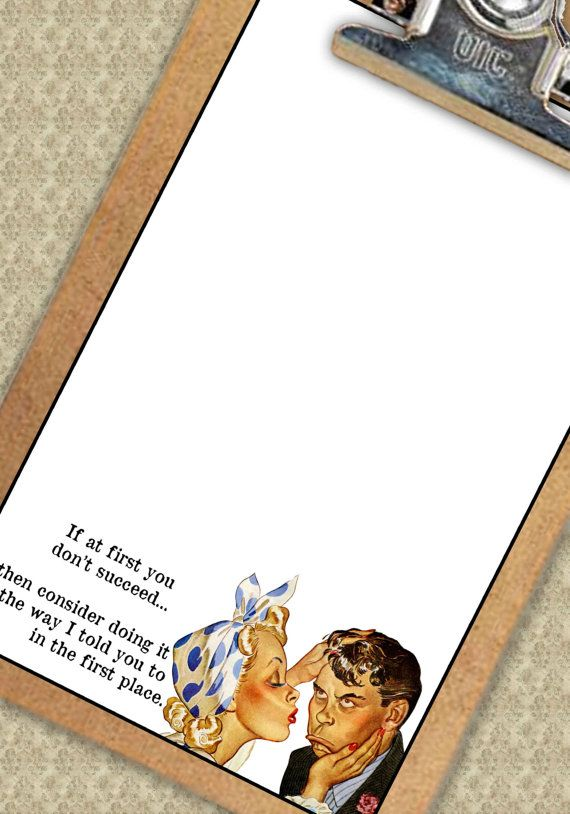 Important Notes*** This listing is for a printable sheet of - printable notepad paper