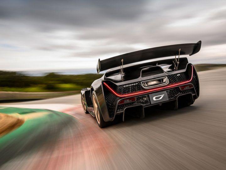 Czinger reveals 1250 hp 21C Hypercar  #CarDesign #Hypercar #Czinger #automotivedesign #autodesign #cardesignworld #cardesignercommunity #cardesignpro #carbodydesign #cardesigner #vehicledesign #futuristiccars #design #futuristic #luxurycars #dreamcar #supercar #hybridcars