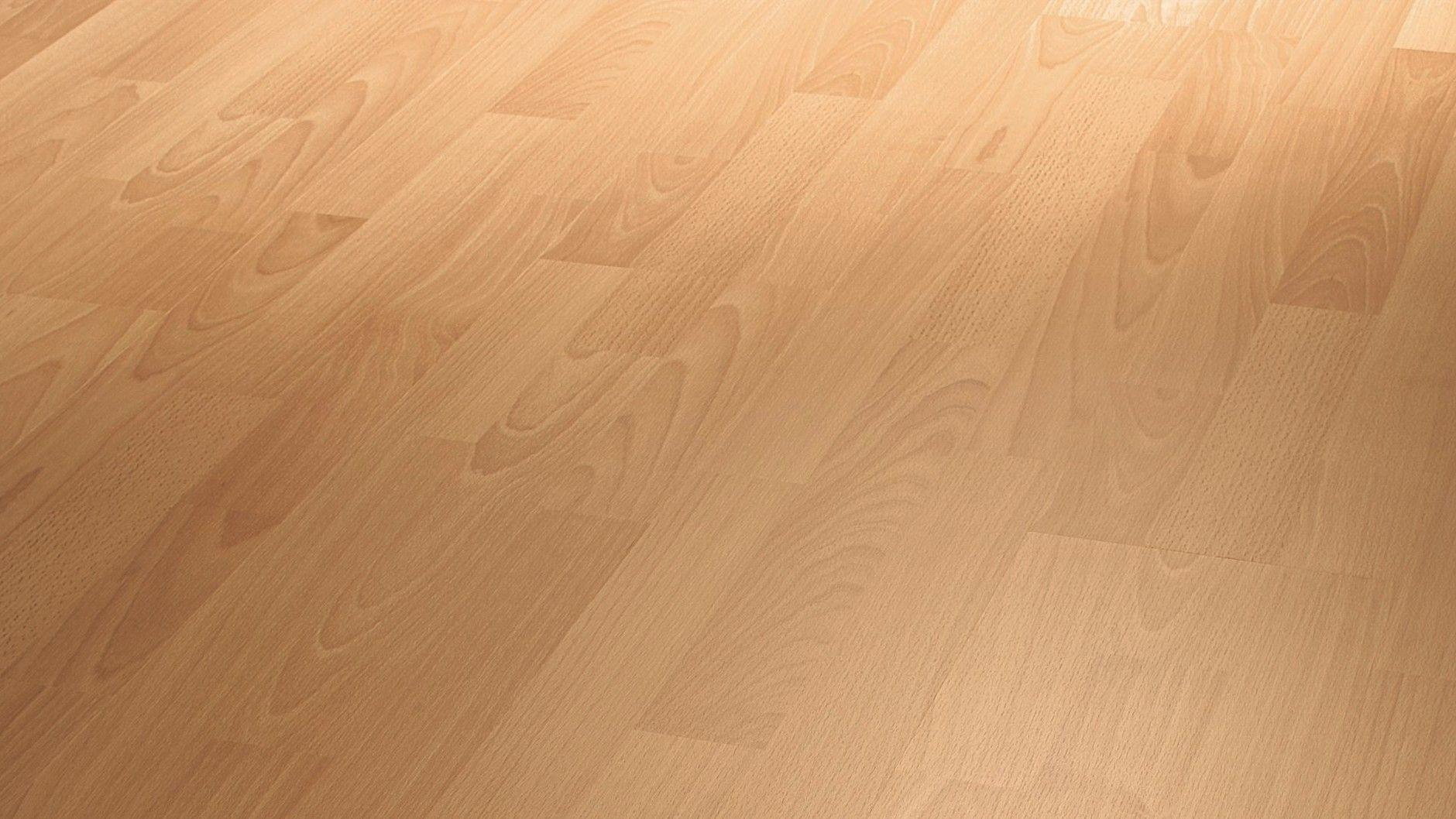 Designboden Classic Dc 75 S Buche 6201 Integrierter Schallschutz Schallschutz Design Boden