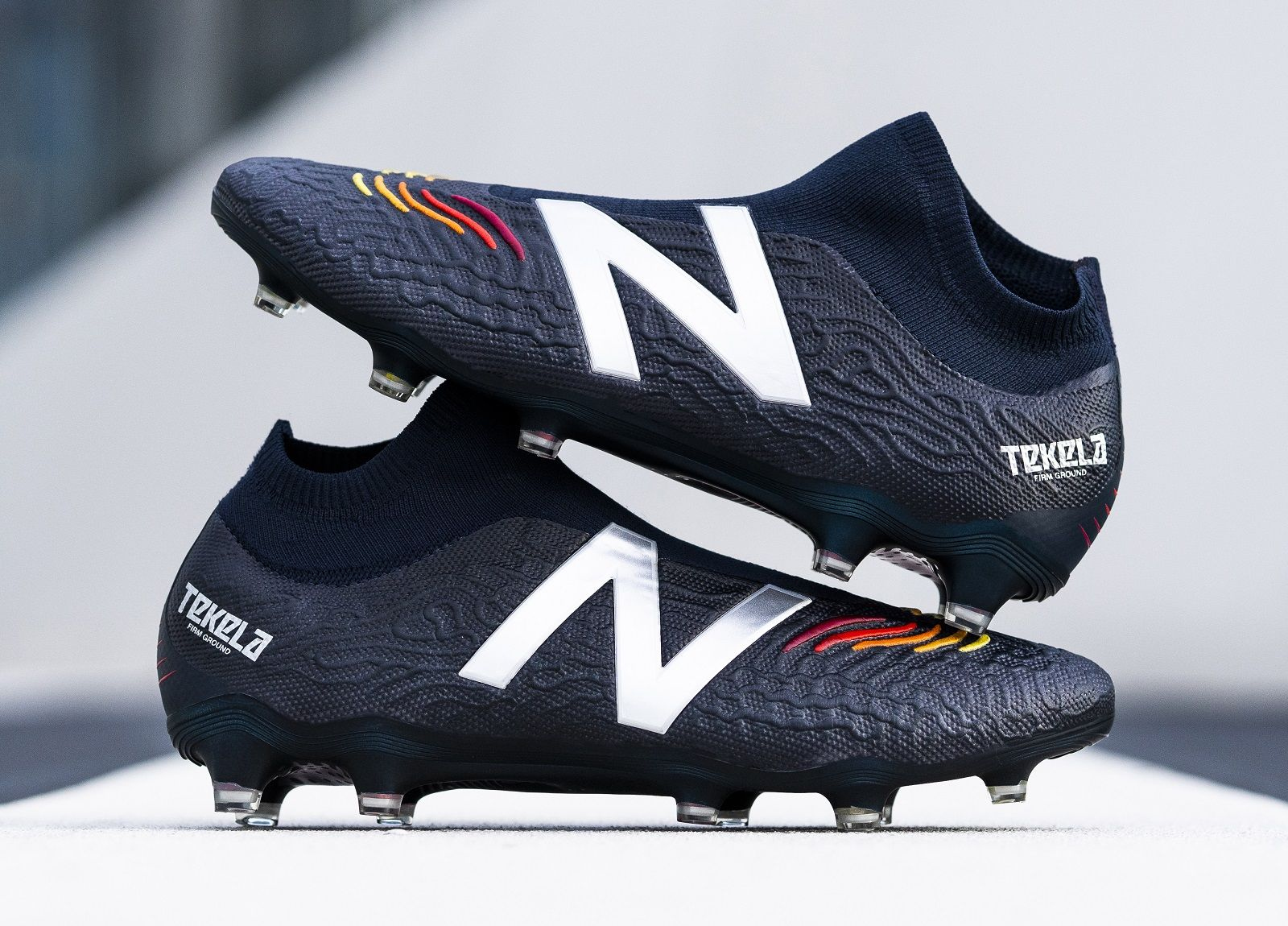 New Balance Tekela V3 Released 2020 In 2020 Football Boots Soccer Boots Soccer Shoes