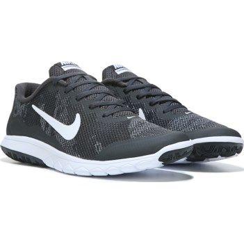 Nike Flex Experience RN 4 PREM Men/'s Sneakers