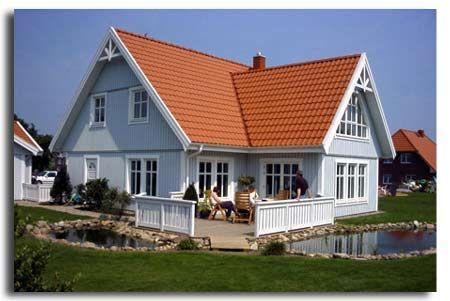 Haus Skandinavischer Stil 21 haus skandinavischer stil pic bilder hauser schweden haus