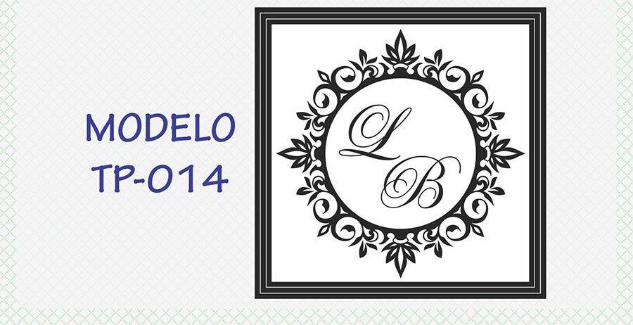 Tapete Pista De Dança Personalizado Para Eventos 2x2m - R$ 120,00 no MercadoLivre