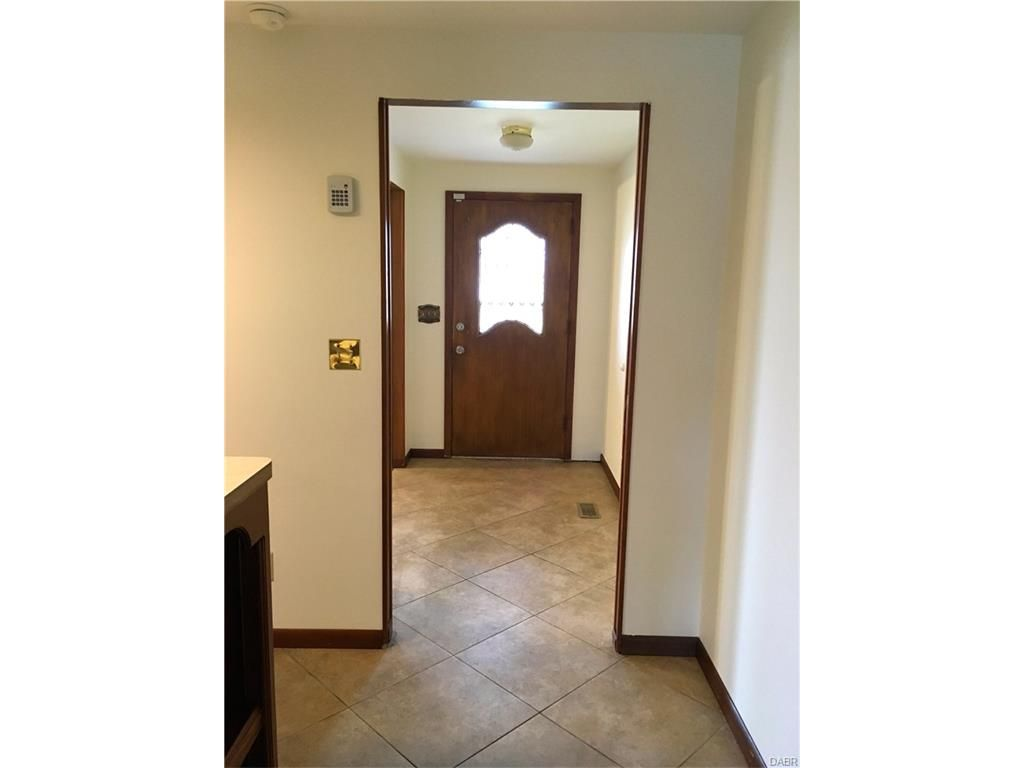 7200 claircrest huber heights oh 45424 photo 13 huber