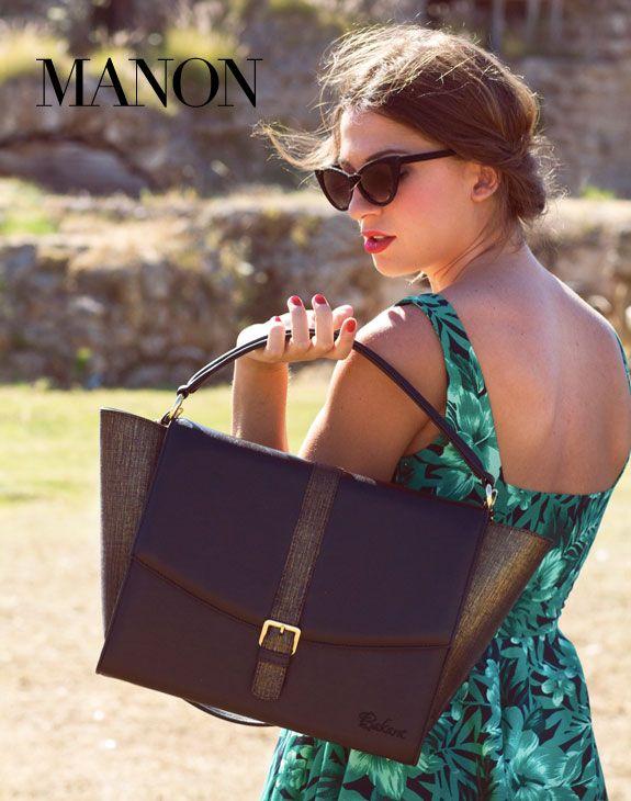 Manon (6)