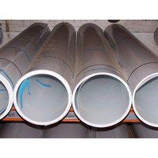 Arctic White Rv Fiberglass Filon Siding Aluminum Siding Fiberglass Siding Repair