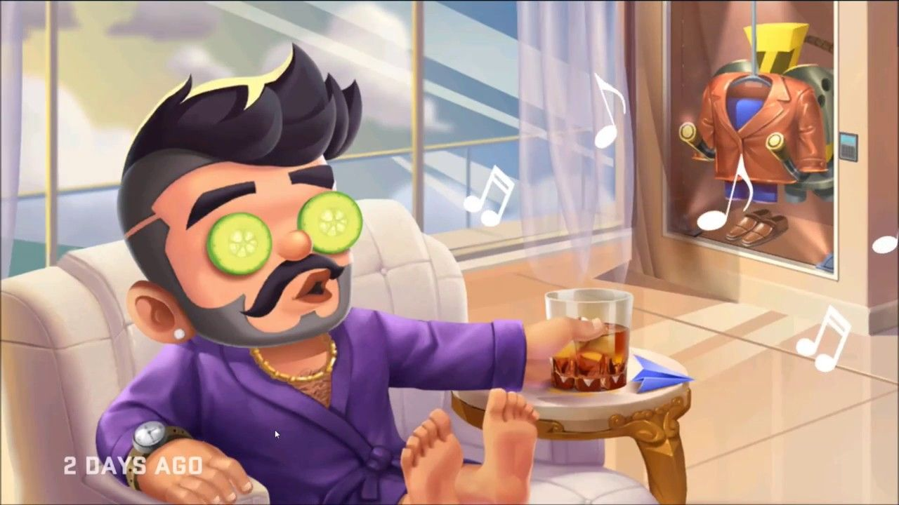 Jetpack Joyride India Exclusive Android Game First Look Gameplay Espanol Android Juegos