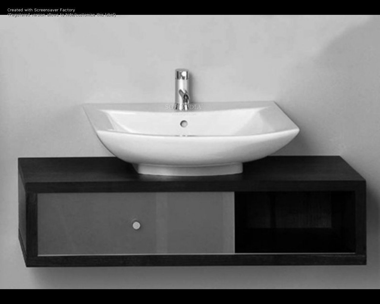 Tiny Bathroom Sinks Small Sink Screenshot 1 This Is How Your Desktop Will