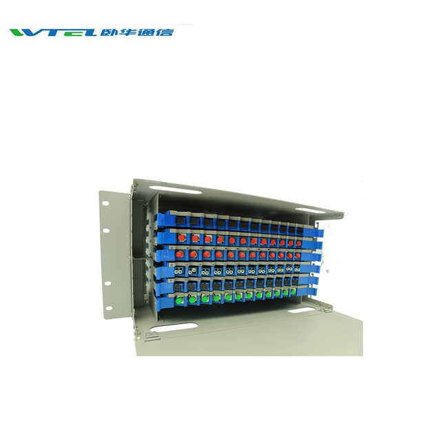 Shanghai Warner Telecom Co Ltd Building38 Oriental Wisdom Valley Industrial Park No2999 Bao An Rd Shanghai China Network Cabinet Patch Panel Manufacturing