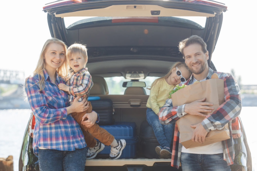 car insurance in Brooklym and Ozone Park NY Homeowners