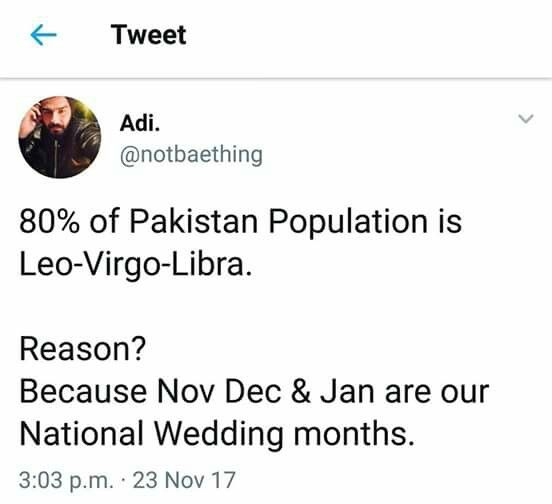 Pin By Maryam On Fuuny Funny Jokes National Months Quotes