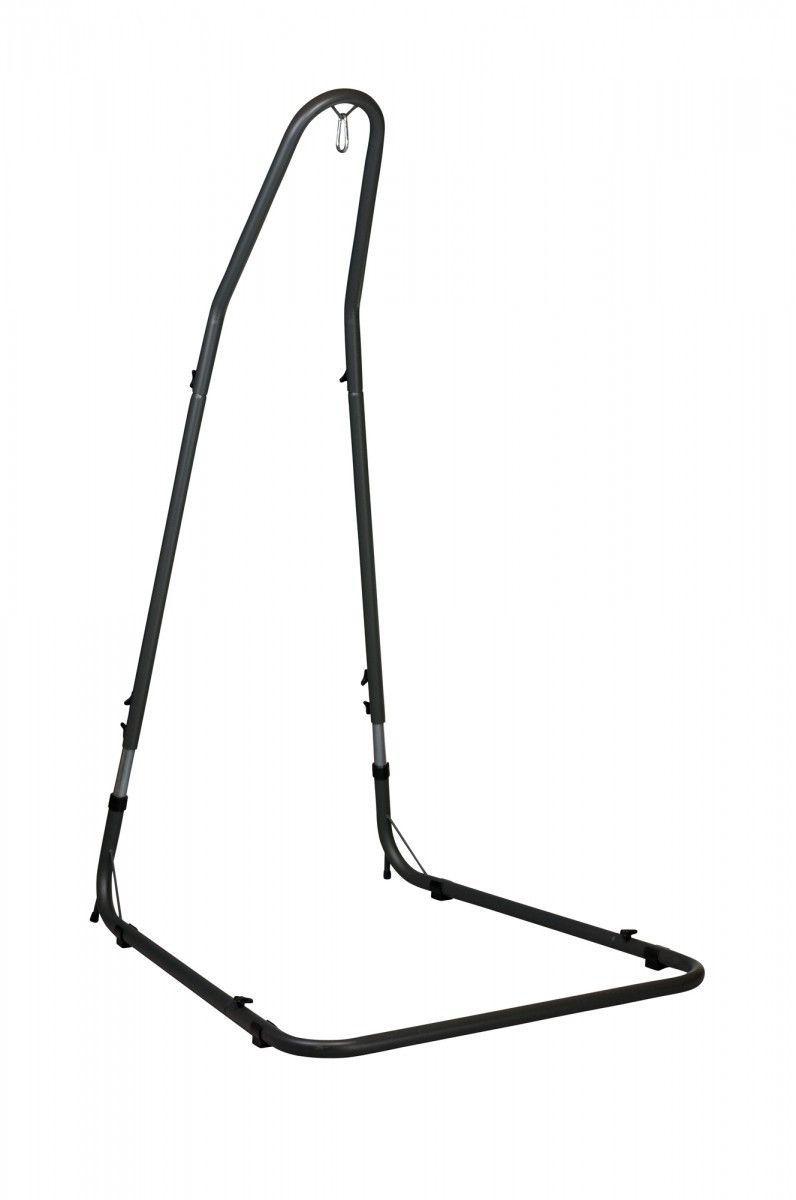 Hammock chair stand mediterraneo steel bending image database