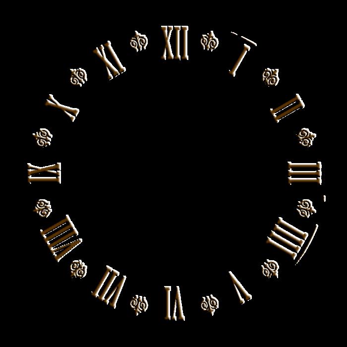 Amarna Artesanato E Imagens Fundos Para Rel 211 Gio