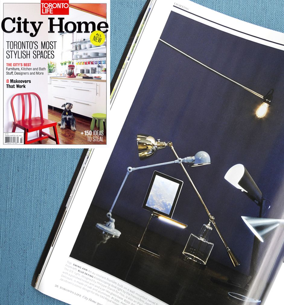 Pin about Modern furniture and Modern on Gus* Modern