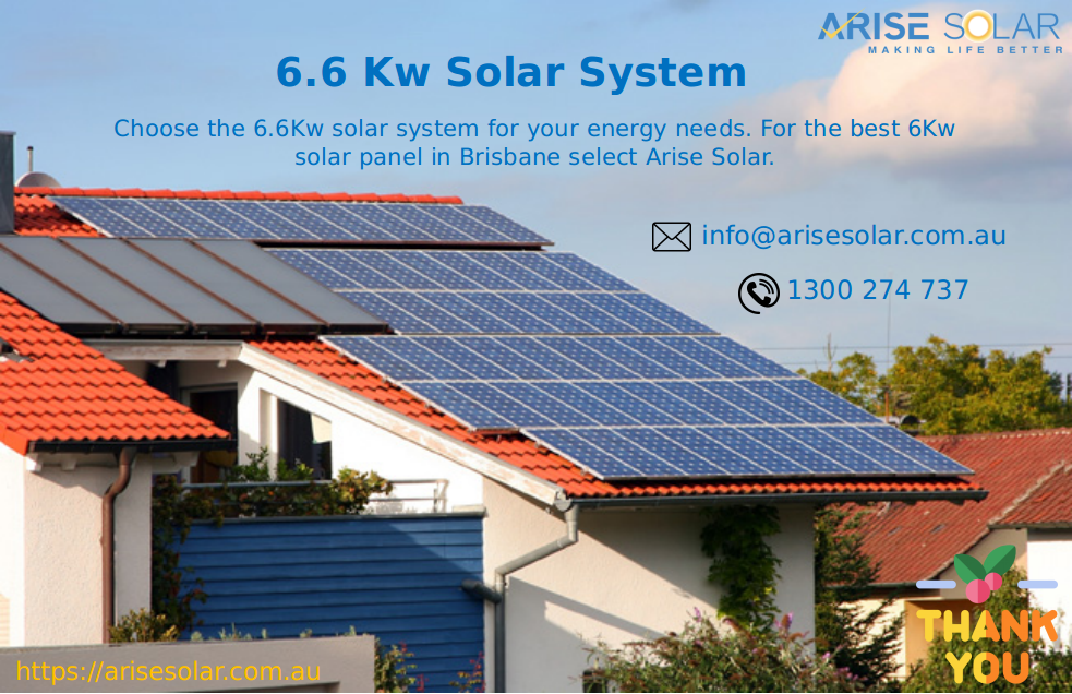 10kw Solar System Sydney Gets You The Style In 2020 Solar Solar System Solar Panels