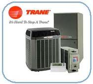 High Efficiency Heating Cooling Equipment Call All Phase Heating Cooling At 336 413 3718 Www Allphaseair Com Air Conditioning Services