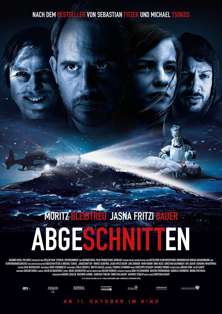 Filme gratis gucken deutsch