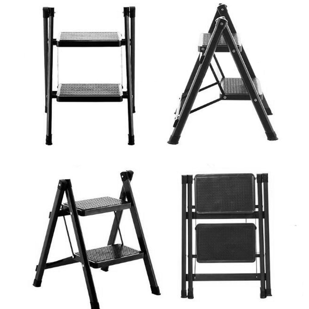 Swell Ladders Home Step Stool Ascends Ladder Foldable Word Ladder Ibusinesslaw Wood Chair Design Ideas Ibusinesslaworg